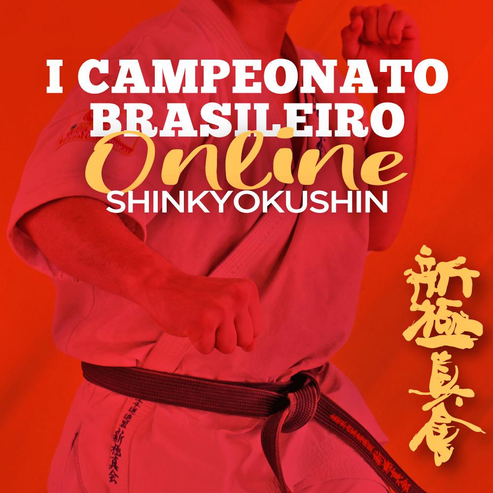 Campeonato Brasileiro ONLINE