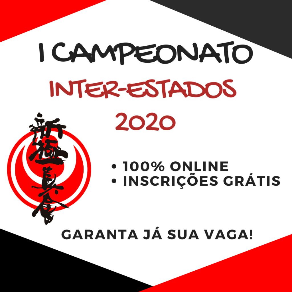 Campeonato Inter-Estados