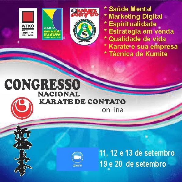 Congresso Nacional 2020